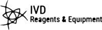 Оборудование, реагенты, расходные материалы для лабораторной диагностики